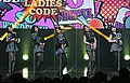 KOCIS Korea Mnet Ladies Code 05 (12987206654).jpg