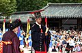KOCIS Korea Royal Wedding 09 (9890625463).jpg