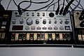 KORG volca bass Analogue Bass Machine - 2014 NAMM Show (by Matt Vanacoro).jpg