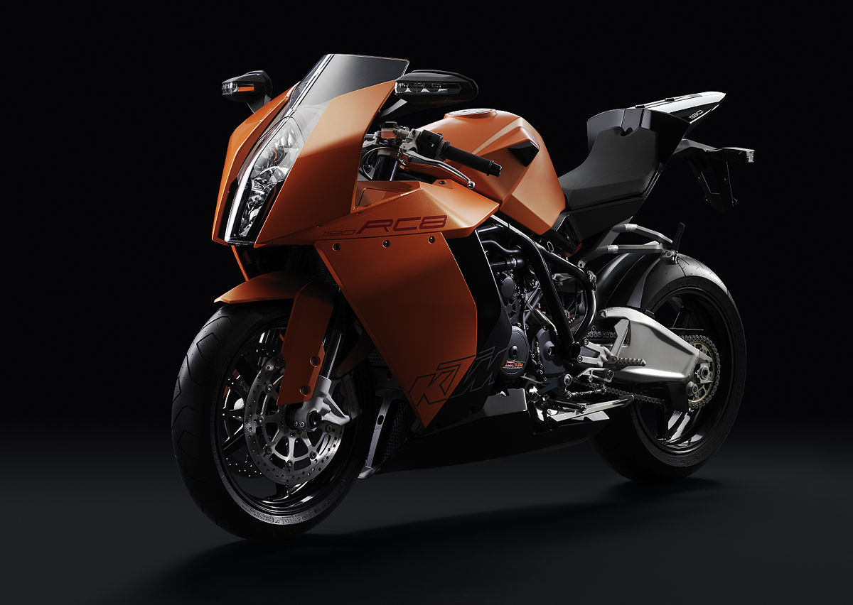 ktm 1190 rc8 wikipedia. Black Bedroom Furniture Sets. Home Design Ideas