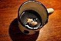Kaffe (5405393256).jpg