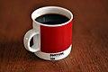 Kaffe (6563491991).jpg