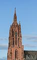 Kaiserdom St. Bartholomäus - Frankfurt - Germany - 04.jpg