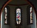 Kaisersesch St.Pankratius110097.JPG