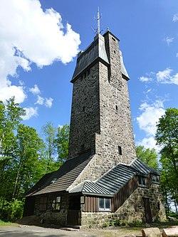 Kaiserturm-01.jpg