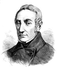 Kajetan Koźmian.PNG