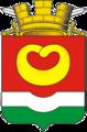 Kalach-na-Donu COA.png