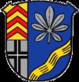 Kalbach.png