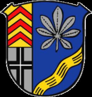 Kalbach - Image: Kalbach