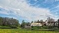 Kalna dārzs pilskalns un viduslaiku pils Dundagā.jpg