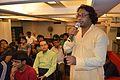 Kalyan Pal - Interactive Session - Wikilearnopedia - Oxford Bookstore - Kolkata 2015-08-23 3737.JPG