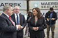 Kamala Harris tours the Port of Los Angeles on May 31 38016235156 bff2e4c94e h.jpg