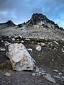 Kamchatka DSC 9720-14 (15311764808).jpg