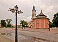 Kamenetz-Podolsk 7.jpg