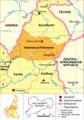 Kamerun-karte-politisch-adamaoua.png