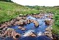 Kames River - geograph.org.uk - 495411.jpg