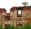 Kamienna Góra, ruiny zamku-Aw58-DSC06302.JPG
