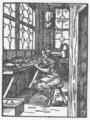 Kammacher-1568.png