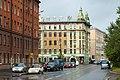 Kamskaya Street - panoramio.jpg