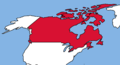 Kanada cb.png