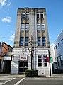 Kanazen Building 1.jpg