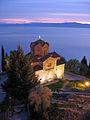 Kaneo Church - Macedonia.JPG