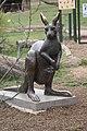 Kangoroo - Zoopark Erfurt - 20120409.JPG