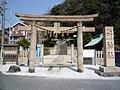 Kanou Jinja.JPG