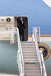Kansas National Guard bids farewell to president 150122-A-AH844-619.jpg