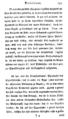 Kant Critik der reinen Vernunft 135.png