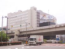 Kao Corporation (head office).jpg