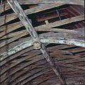 Kapconstructie - Alkmaar - 20357020 - RCE.jpg