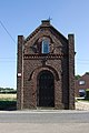 Kapelle, Peel 17.JPG