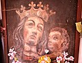 Kapellenbildstock Laubenbach (Gem. St. Pantaleon, O.Ö.) 03.jpg