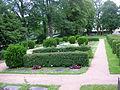 Kapellkyrkogården, Vänersborg.jpg