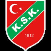 Karşıyaka Spor Kulübü (logo).png
