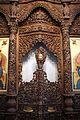 Karadjordjeva crkva u Topoli (6).jpg