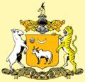 Karauli State CoA.png
