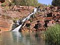Karijini National Park (2052476670).jpg