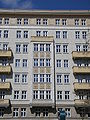 Karl-Marx-Allee Block B Nord Berlin April 2006 107.jpg