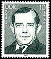 Karl Maron (timbre RDA).jpg