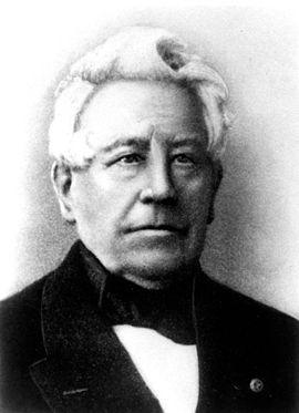 Karl Zell