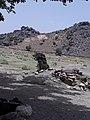 Karmanzai Area distt Sherani.jpg