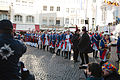 Karneval Bonn 2012 20.jpg