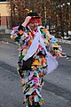Karnevalsumzug Meckenheim 2013-02-10-2146.jpg