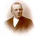 Karol Gustaw Manitius.png