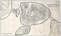 Karta över Stockholm på 1500-talet.png