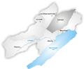Karte Bezirk Val-de-Ruz.png