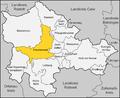 Karte Freudenstadt.png