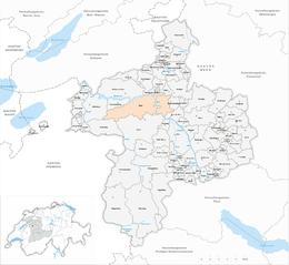 Karte Gemeinde Bern 2017.png